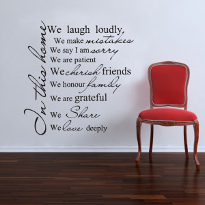 ... Modren-Romantic-Word-Quote-Wall-Decal-Sticker-Wall-Lettering-Wall.jpg