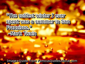 ... day of summer quotes,quotes about summer,funny quotes,quotes summer