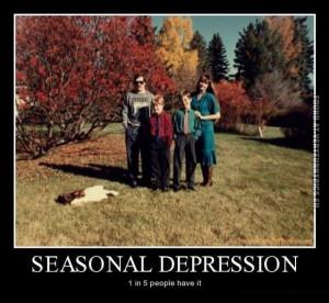 funny-pics-seasonal-depression.jpg