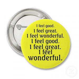 ... Neville Goddard (1905-1972) Feel Good Quotes|Feeling Good Quotes