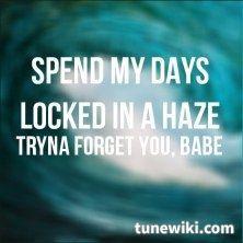 ... tove lo habits tove lo lyrics habits tove lo quotes habit tove lo tove