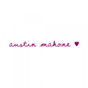 Austin Mahone Quotes Tumblr...