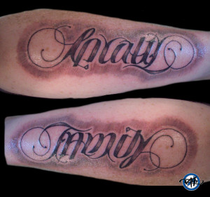 ... quote tattoo family loyalty tattoo quotes family loyalty tattoo quotes