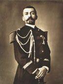 Pierre Loti's Les Massacres d'Arménie