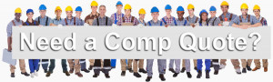 pay-as-you-go-workers_compensation-quote.jpg