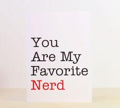 Cute Superhero Love Quotes This cute little card also