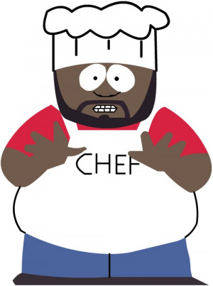 chef-picture.png