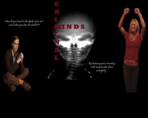 Dr. Spencer Reid Reid & JJ