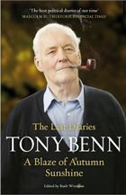 10 of the best Tony Benn quotes - as picked by our readers | Politics ...