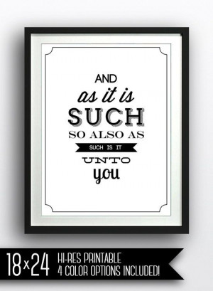 Funny Arrested Development Quote, Instant Download, Vintage Inspired ...