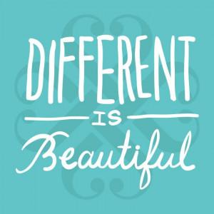 Dare to be different. www.laciandjamabejammin.jamberrynails.net