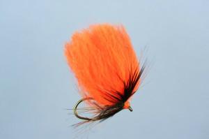 orange hook fishing gear simple background Animals Fish HD Wallpaper