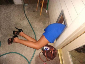 Funny Drunk People – 60 Pics