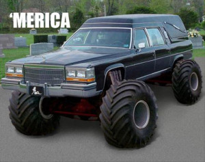 merica funny pictures 28