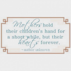 Mothers day quotes for grandmothers 2