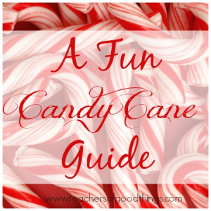 ... candy canes exactly this is why i wanted to put together a fun candy