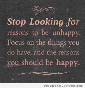 Contentment Quotes, Sayings about Satisfaction (74 quotes ...