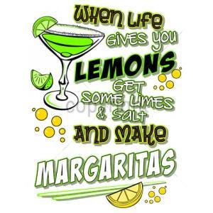 Margarita Day 2014 6 Hilarious Quotes About Drinking Margaritas