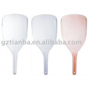 face shield,plastic masks,face guard,beauty salon tool