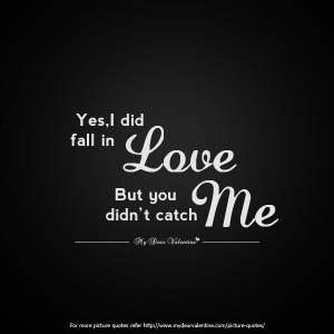 quotes love quotes love quotes love quotes love quotes love