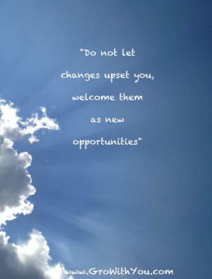 motivational quotes author unknown quotesgram