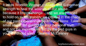 Quotes About Wonder Woman Pictures