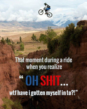oh shit... #quote