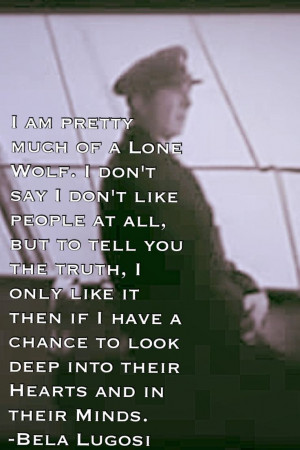 Lone Wolf Quotes About Strength Quotes Sayings Lone Wolf Poem