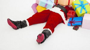 10 Funny and Heartwarming Quotes to Help You Survive the Holidays