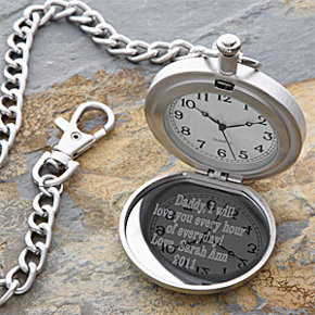 Personalization Mall Father's Day Gifts – 15% Off!