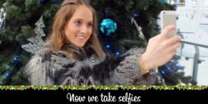INSTAGRAM-VINE-SELFIES-CHRISTMAS-facebook.jpg