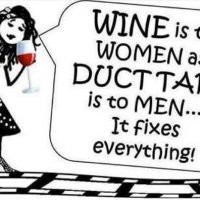 funny-quote-about-women-and-wine.jpg