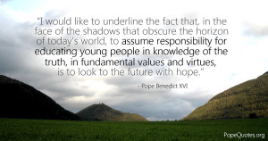 ... shadows-that-obscure-the-horizon-of-todays-world-pope-benedict-xvi.jpg