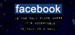 facebook quotes and sayings