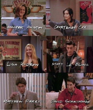 ... friends funny friends tv friends cast friends forever friends seasons