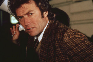 Dirty Harry Pictures & Photos
