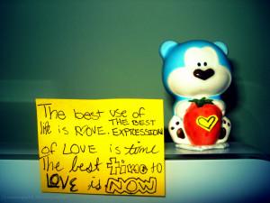 cute-love-quotes-sayings-31.jpg