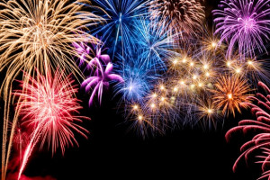 July 4 Facts, Quotes and Sayings On Liberty and Freedom