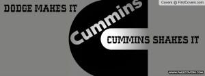 Cummins Quotes Cummins .