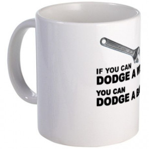 More like this: movie quotes , mugs and quotes .