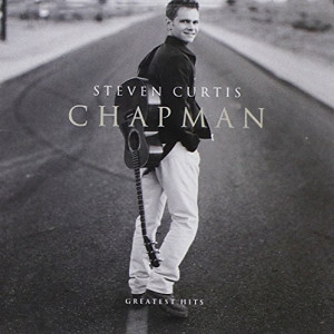 Fun Music Information -> Steven Curtis Chapman