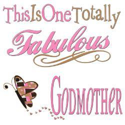 fabulous_godmother_mug.jpg?height=250&width=250&padToSquare=true