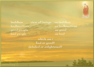 Quotes on Buddhism|Inspiring Buddhist Quotes|Uplifting Buddha Quotes ...
