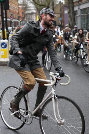 London-Tweed-Run-2013-Photos-by-Kelly-Miller-22