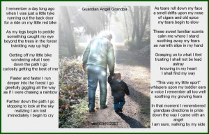 Miss You Grandpa Quotes http://www.myspace.com/127530895