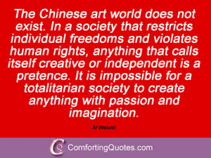 wpid-quotation-from-ai-weiwei-the-chinese-art.jpg