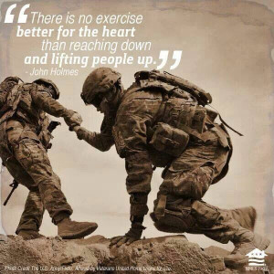 ... military military quotes honor best military quotes sacrifice quotes