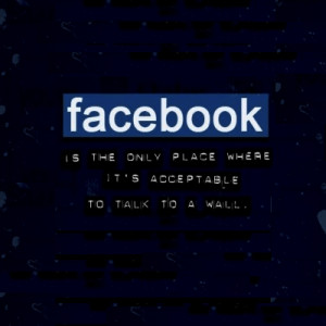 Quotes-for-Facebook.png