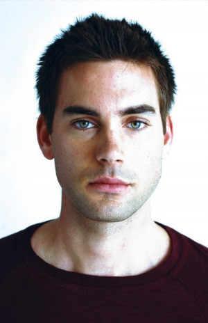 ... drew fuller characters jason stevens drew fuller in the ultimate gift