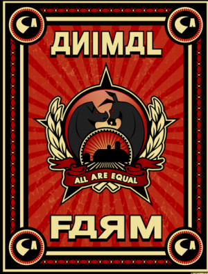 animal farm propaganda essay Animal farm propaganda essay - forget about your fears, place your order here and receive your quality essay in a few days let professionals accomplish their tasks: order the necessary report here and wait for the best score all kinds of academic writings & research papers.